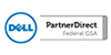 Dell_FederalGSA_PartnerDirect_2011