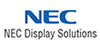 NEC_DS_Logo-_stacked