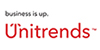 Unitrends-Logo-with-Tag-Line1795